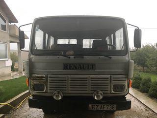 Renault S110
