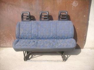 scaun pentru bus