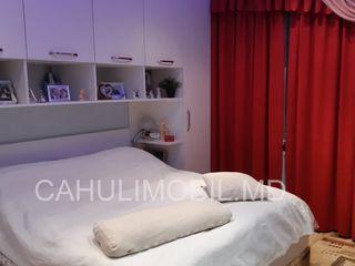 Продается срочно 2-х комнатная квартира, 143 серия, Лапаевка
