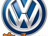 Автосервис,  ремонт Европейских автомобилей. Пожалуй... лучший сервис по европейским авто в Кишинёве