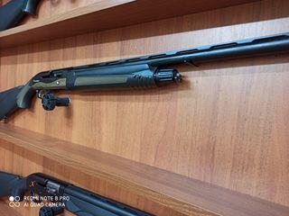 Radikal Arms Sa-1