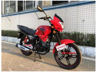 Viper 200A
