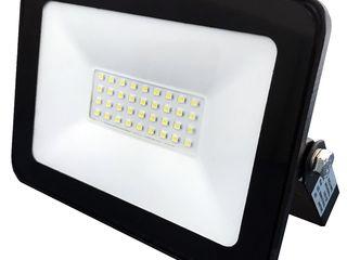 Cele mai bune preturi la Projectoare LED  de la Moldcablu!!!