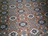 Продаю ковры б/у