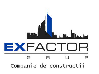 Exfactor-grup companie de constrcutii