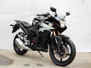 Motomax CG 250