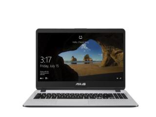 Laptopuri Ieftine, Garantie, calitate, Livrare(Credit)/Дешевые Ноутбуки, доставка, гарантия(Кредит)