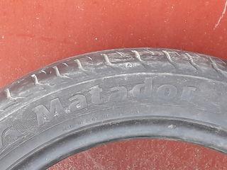 Продам шины марки Matador 245/45 R18