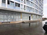 Oфисно-складская площадь в одном уровне 1200 кв.м.
