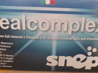 SNEP, produse de slăbire, Suplimente nutritive, produse naturale, Olivox, оливокс, SNEP Italia