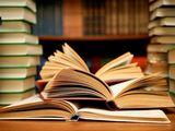 Художественная литература (новая)
