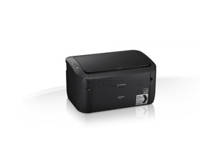 Imprimante noi credit livrare принтеры новые кредит доставка(lbp-6030b)