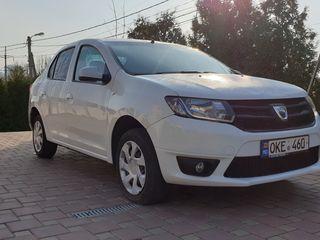 Renault.dacia,toyota,skoda,opel,ford,sedan,7 locuri,furgon,Ma gasiti si pe Viber si WhatsApp