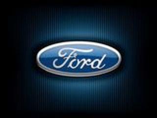 Ford Transit,piese de scimb:запчасти для автомобиля Ford Transit