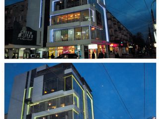 Pan-Com -Ресторан+терасса