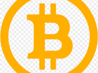 comision minim bitcoin
