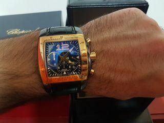 Срочно срочно urgent urgent продам Швейцарские часы Chopard Two O Ten новые оригинал 100% !!