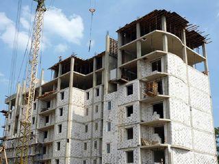 Construim case și blocuri locative!!!