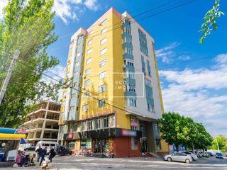 Vânzare, spații comerciale, oficii, Buicani, 300 m.p, 160 000 euro