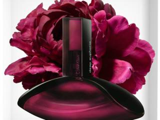 Женская парфюмерия | Лучшие цены | Кредит 0%