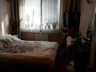 Apartament cu 2 odai in regiunea fabricii de tricotate