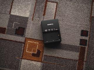 Canon LC-E6