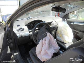 Перетяжка потолка перетяжка руля !ремонт airbag химчистка салона компьютерная диагностика