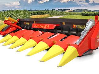 Жатки Ziegler. https://www.ziegler-harvesting.com/ru/produkte/corn-champion-ru