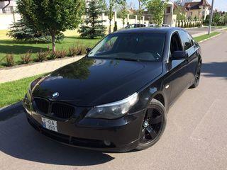 Arenda masinilor in Aeroport - Chirie auto Chisinau