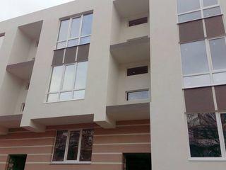 Apartament nou la Orhei