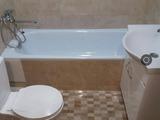 Se vinde apartament in orasul Calarasi
