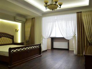 Apartament clasic de lux ! La padure ! Pret nou !!!
