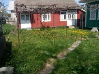 Se vinde casa s.Rotunda r-nul Edinet 5000 euro