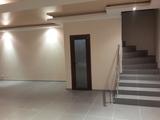 Se vinde spatiul comercial in Or. Telenesti   150 m2 totul sub cheie ! nu necesita nici o investitie