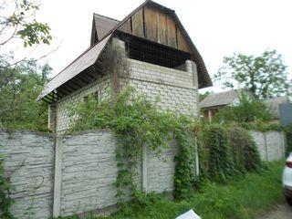 Masivul de vile V.Vodă-Coșernița, AP Izvor Agro. La doar 10 min plimbare de plaja V.Vodă