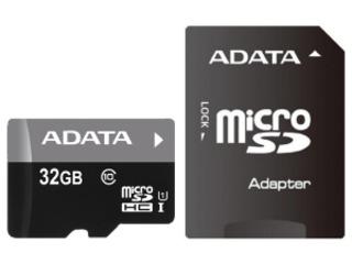 Карты памяти & USB card readers. Супер цены!