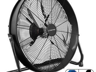 Ventilator de podea trotec tvm 20 d (germany) / вентилятор напольный trotec tvm 20 d (germany)