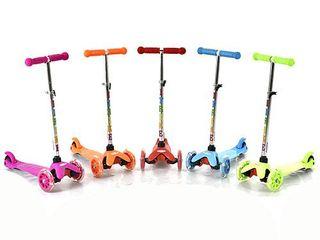 Самокаты Micro-scooter Explore. Penny Board. Роликовые коньки