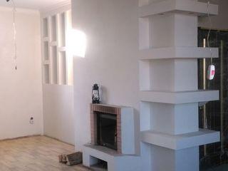 Casa Ialoveni 160 mp Euroreparatie ,incalzire podea,fantina proprie,apa,gaz,canalizare,lumina .