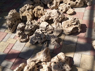продам оригинальные  натуральные камни и раковины в аквариум террариум