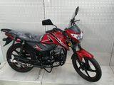 Минск motociclete noi