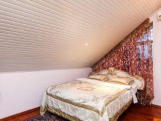 Camere pe noapte la doar 399md apartamente odai posutocini  pociasovo  посуточно