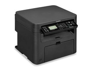 Принтер 3 в 1 Samsung MF210
