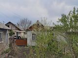 Se vinde 2 casa , severnii vagzal