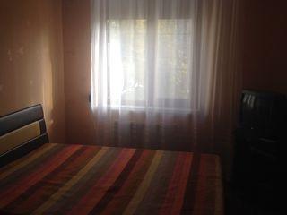 se vinde apartament 2 odai,seria 143 euro reparaie,mobilata