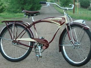 Куплю недорогой б/у велосипед, подростковый или взрослый