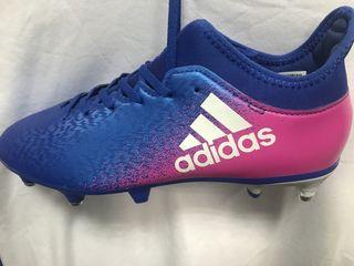 Adidas 38/39