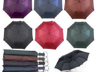 Зонт складывающийся 25012 бесплатная доставка