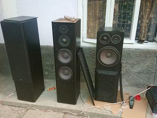 Braun TPO  LS 150  L 620