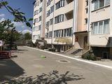 Apartament 68mp Ialoveni, oferta unica !!!
